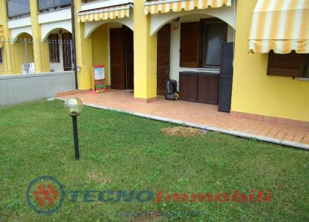 Appartamento in vendita a Villanova Canavese, 3 locali, prezzo € 182.000 | Cambio Casa.it