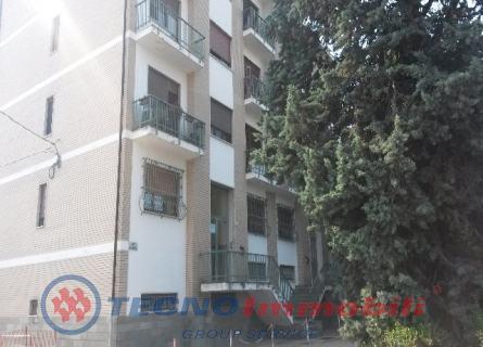 Appartamento in vendita a Caselle Torinese, 2 locali, prezzo € 85.000 | PortaleAgenzieImmobiliari.it