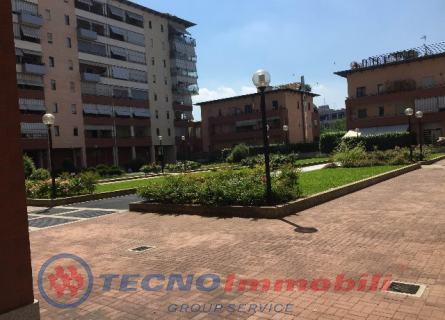 Attico / Mansarda in vendita a Torino, 2 locali, prezzo € 117.000   Cambio Casa.it