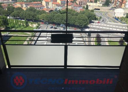 Bilocale Torino Via Val Della Torre 8