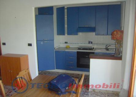 Appartamento in vendita a Mathi, 4 locali, prezzo € 89.000 | Cambio Casa.it
