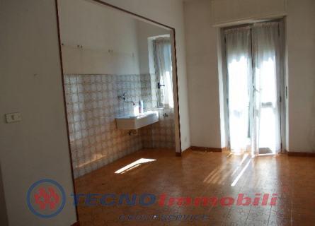 Appartamento in vendita a Torino, 3 locali, prezzo € 59.000 | Cambio Casa.it