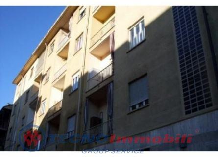 Bilocale Torino Via Fratelli De Maistre 6