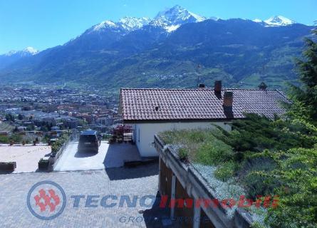 Villa - Aosta (AO)