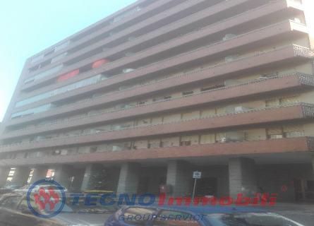 Appartamento in vendita a Torino, 3 locali, prezzo € 125.000 | Cambio Casa.it
