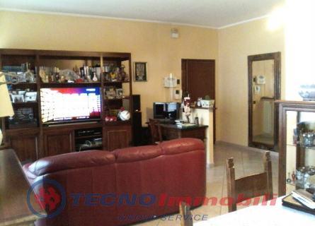 Appartamento in vendita a Volpiano, 4 locali, prezzo € 185.000 | PortaleAgenzieImmobiliari.it