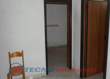 Casa indipendente Via Bonaventura Fortunato, Manduria - TecnoimmobiliGroup