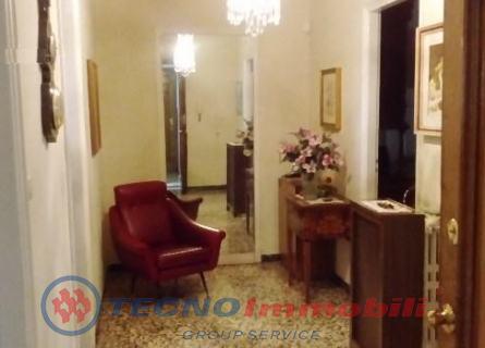 Appartamenti Affitto Villar Focchiardo