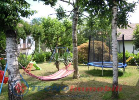 Appartamento in vendita a Rivara, 10 locali, prezzo € 175.000 | Cambio Casa.it
