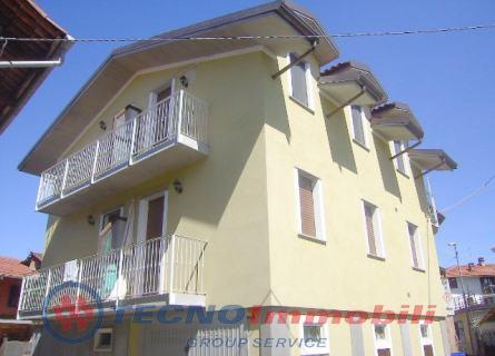 Via San Rocco, 4 Grosso (Torino)