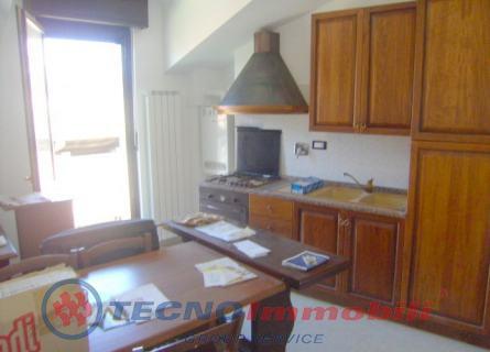 Bilocale Grosso Via San Rocco 7