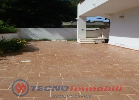Appartamento in vendita a Maruggio, 4 locali, prezzo € 135.000 | PortaleAgenzieImmobiliari.it