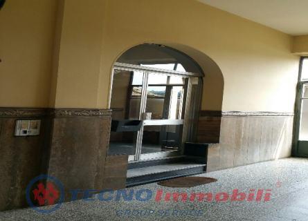 Bilocale Moncalieri Corso Trieste 2