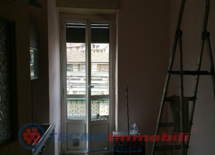 Bilocale Moncalieri Corso Trieste 3