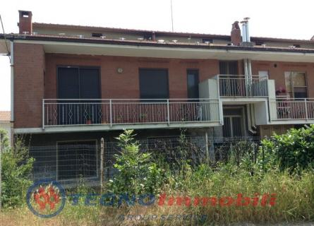 Bilocale San Francesco al Campo Via Costa 1