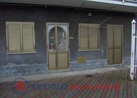 Bilocale San Francesco al Campo Via Costa 9