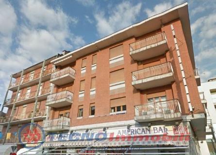 Appartamento - Ciriè (TO)