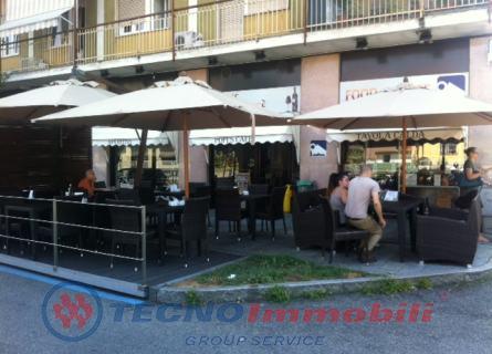 Bar - Settimo Torinese (TO)