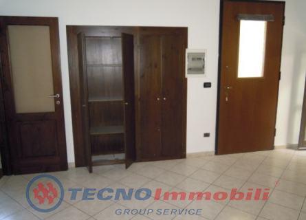 Soluzione Semindipendente in vendita a Nole, 4 locali, prezzo € 77.000   PortaleAgenzieImmobiliari.it