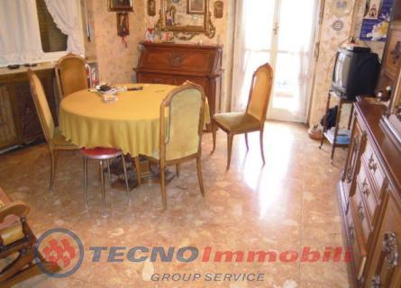 Appartamento Corso Appio Claudio, Cenisia,  - TecnoimmobiliGroup