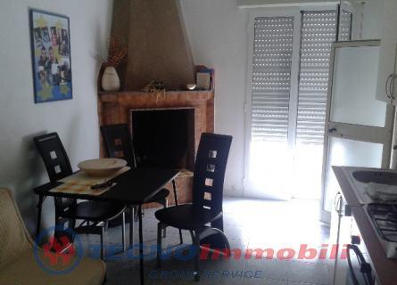 Appartamento in Vendita Via Gian Cane  Manduria (Taranto)