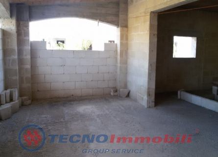 vendita appartamento manduria 140 mq tecnoimmobili group