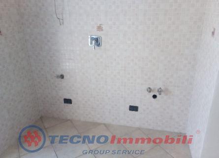 Appartamento in vendita a Villanova Canavese, 5 locali, prezzo € 98.000 | Cambio Casa.it