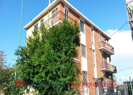 Bilocale Settimo Torinese Via Torino 10