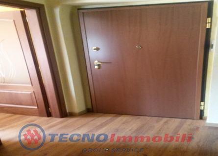 Bilocale Settimo Torinese Via Torino 3