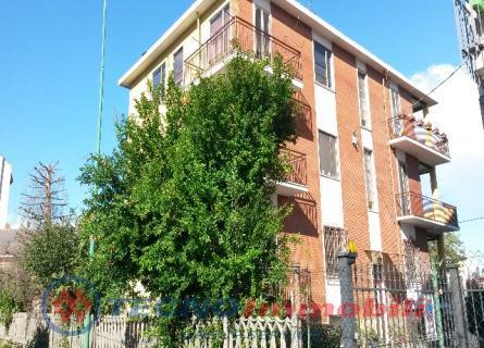 Bilocale Settimo Torinese Via Torino 6