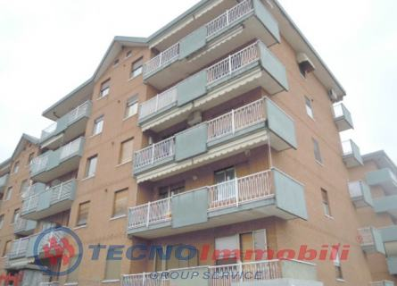 Appartamento in vendita a Nole, 3 locali, prezzo € 115.000   PortaleAgenzieImmobiliari.it