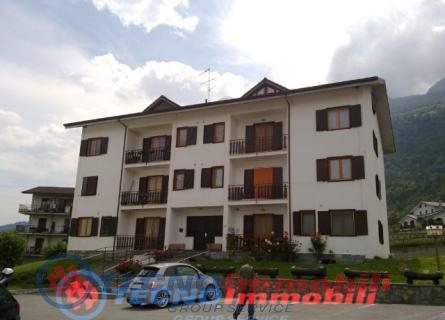 Appartamento in vendita a Pollein, 4 locali, prezzo € 170.000 | PortaleAgenzieImmobiliari.it