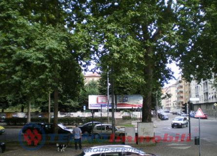Bilocale Torino Corso Agnelli 2
