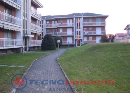 Appartamento in vendita a Nole, 4 locali, prezzo € 155.000   PortaleAgenzieImmobiliari.it