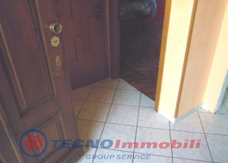 Appartamento Via Gonella, Caselle Torinese - TecnoimmobiliGroup