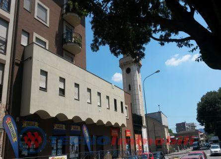 Appartamento Trilocale a Torino (10)