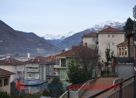 Bilocale Villar Perosa Via Bianciotto 10