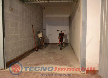 Bilocale Loano Via Tagliamento 10
