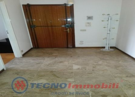 Bilocale Settimo Torinese Via Villafranca 10