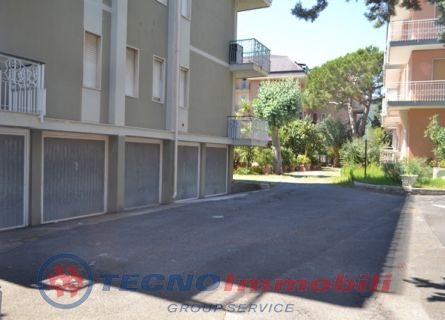 Bilocale Loano Via Pontassi 10