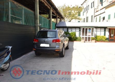 http://www.tecnoimmobiligroup.it/public/img/Immagine_immobile_10_19226.jpg