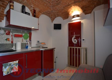 http://www.tecnoimmobiligroup.it/public/img/Immagine_immobile_10_19602.jpg