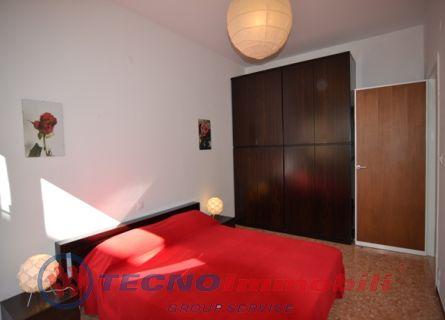 Appartamento Via dei Conti Vacca, Finale Ligure - TecnoimmobiliGroup