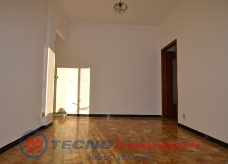 http://www.tecnoimmobiligroup.it/public/img/Immagine_immobile_10_20206.jpg