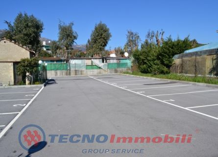 http://www.tecnoimmobiligroup.it/public/img/Immagine_immobile_10_20227.jpg