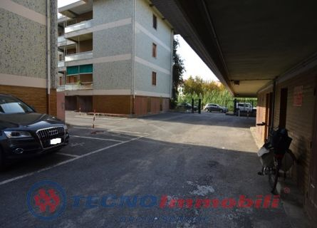 http://www.tecnoimmobiligroup.it/public/img/Immagine_immobile_10_20868.jpg