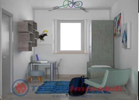 Appartamento Via Giuseppe Mazzini, Toirano - TecnoimmobiliGroup