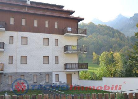 Appartamento Via Provinciale , Limone Piemonte - TecnoimmobiliGroup