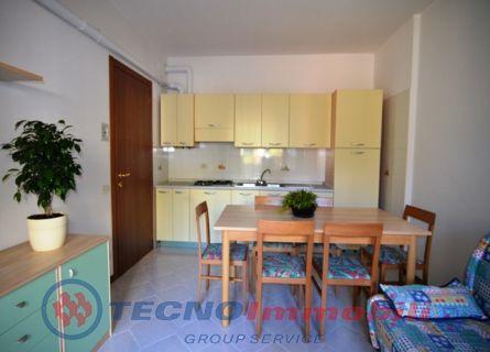 Appartamento Piazza Commercio, Giustenice - TecnoimmobiliGroup
