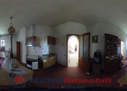 http://www.tecnoimmobiligroup.it/public/img/Immagine_immobile_10_21382.jpg